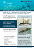 Dive-into-history-around-Magnetic-Island.pdf.jpg