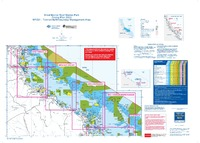 gbrmpa-MPZ31-Overview-Map-Townsville-Whitsunday-Management-Area-2003.pdf.jpg