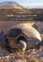 Chapter-15-Vulnerability-of-marine-reptiles-in-the-Great-Barrier-Reef-to-climate-change.pdf.jpg