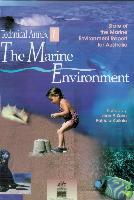 The-State-of-the-Marine-Environment-Report-for-Australia-technical-annex-1-the-marine-environment.pdf.jpg
