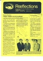 REEFLECTIONS-NUMBER-3-NOV-1979.pdf.jpg