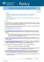 v2-Dredging-and-Dredge-Spoil-Material-Disposal-Policy.pdf.jpg