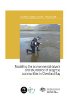 Modelling-seagrass-environmental.pdf.jpg