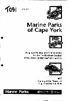 Marine-parks-of-Cape-York-proposed-zoning-and-management-for-the-far-northern-section-of-the-Great-Barrier-Reef-Marine-Park-and-zoning-for-the-proposed-Cape-York-Marine-Park.pdf.jpg
