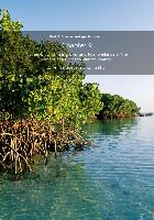 Chapter-9-Vulnerability-of-mangroves-and-tidal-wetlands-of-the-Great-Barrier-Reef-to-climate-change.pdf.jpg