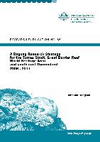 A-dugong-research-strategy-for-the-Torres-Strait-Great-Barrier-Reef-World-Heritage-Area-and-South-east-Queensland-2006-2011.pdf.jpg