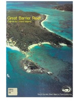 Great-Barrier-Reef-Cairns-to-Lizard-Island-1981.pdf.jpg