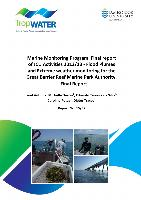 JCU_MMP_Flood monitoring report_2012_2013.pdf.jpg