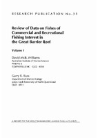 Review-of-Data-on-Fishes-of-in-the-Great-Barrier-Reef-Vo1-1994.pdf.jpg