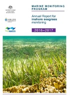Marine-Monitoring-Program-Inshore-Seagrass-Report-2016-2017.pdf.jpg