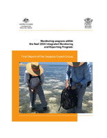 RIMReP_seagrass_monitoring_report.pdf.jpg
