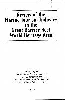 Review-of-the-marine-tourism-industry-in-the-Great-Barrier-Reef-World-Heritage-area.pdf.jpg