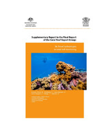 Coral Reef Supplementary Report 6.pdf.jpg