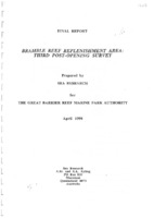 1998_Sea_Research_Bramble_Reef_survey.pdf.jpg