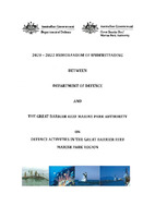 GBRMPA-Defence-MOU-SIGNED-June2020-Signed-by-GBRMPA (2).pdf.jpg