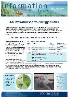 An-introduction-to-energy-audits.pdf.jpg