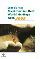 state-of-the-gbr-world-heritage-area-1998.pdf.jpg