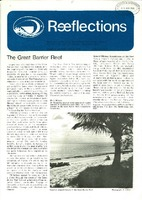 REEFLECTIONS-VOL-2-NUMBER-2-MARCH-1978.pdf.jpg