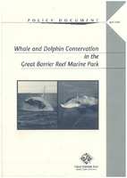 Whale-and-dolphin-policy-GBRMPA-2000.pdf.jpg