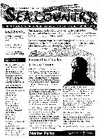 Sea-country-issue-6-1996.pdf.jpg